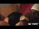 50 Cent ft Offset- Shootin