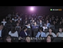 Xem Phim Mùa Hè Của Hồ Ly _ Tập 24