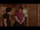 Дрейк и Джош - Где дверной проём?