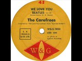 The Carefrees -