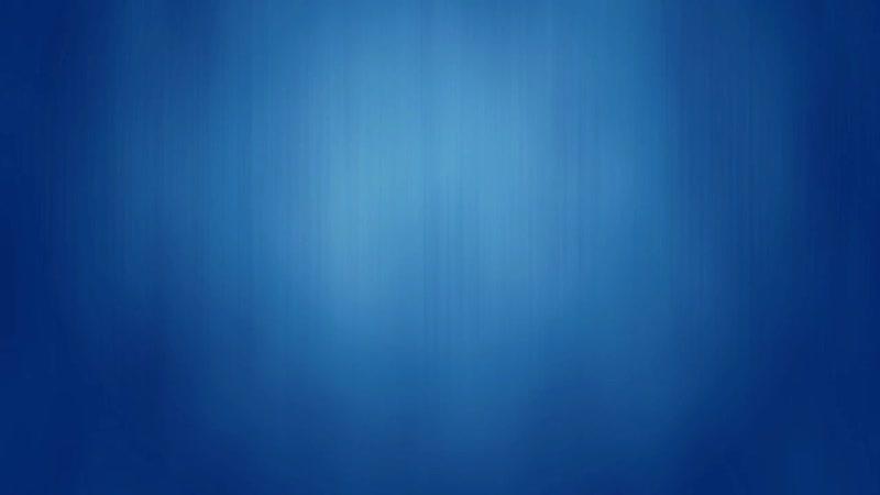 [v-s.mobi]Двухцветная венецианка!Венецианская штукатурка своими руками!Глубокий глянец.mp4