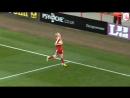 Six of the best Boro goals against Ipswich Town