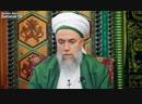 Mutlu Olmak Allah'ın ﷻ Emridir / Order From Allah To Be Happy