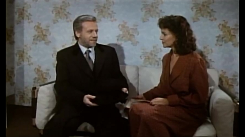 Фильм.Коктель ночной любви.1982.эротика-комедия