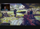 Что-то новенькое... Мясорубка в Destiny 2