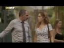 Бразильский сериал Совершенно бесподобная 81 серия из 160 серий 2016 год Бразилия