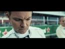 Новая очень крутая реклама «Хайнекен» с Нико Росбергом. Не пей, когда за рулем.
