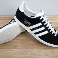 Оригинал   Кроссовки Adidas Originals Gazelle   42 256ad6789fdd3