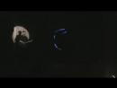 Смотр художественной самодеятельности Работе посвящаю жизнь Юрий Ткачев и участницы театрального коллектива Зелепукина Ю и Бы