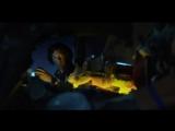 Бобот — Украинский трейлер (2018) [1080p]