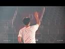 170708 EXO Sehun @ SMTOWN LIVE ENDING FOCUS