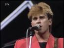 Весёлые ребята - Телеграмма живьем 1985
