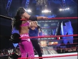 Trish Stratus vs Victoria (First Widow's Peak)_HIGH.mp4