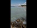 море камни релакс