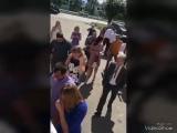 Видеоклип с нашей свадьбы 07.07.2018 г. Это только начало!!!