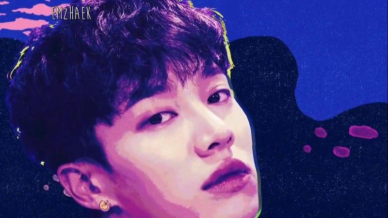 [ENG SUB] HD 180512 WHY NOT The Dancer episode 2: Eunhyuk, Gikwang, Taemin
