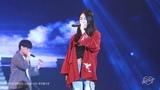 FANCAM07.07.18 6_SANDY in Super Rookie Concert GIVE DREAM_3st FULL FANCAM