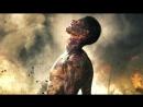 «По соображениям совести» |2016| Режиссер: Мэл Гибсон | драма, военный, история