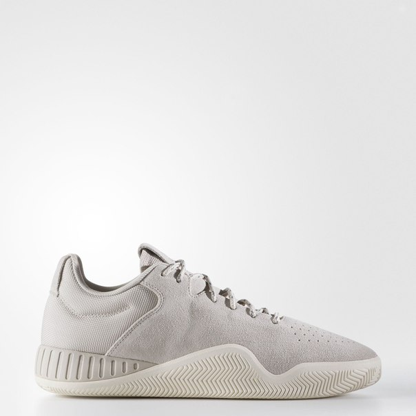 Кроссовки Tubular Instinct Low