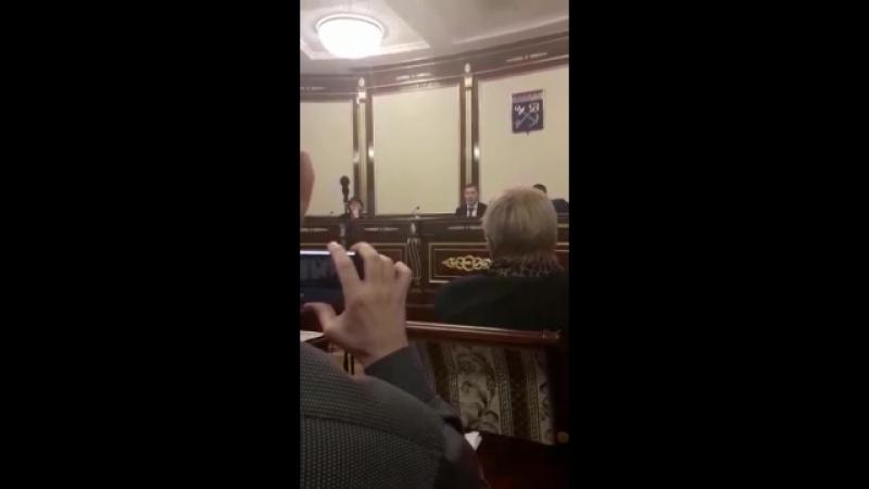 собрание в администрации ЛО- 2018-03-26 (2) vk.com/mir.galak