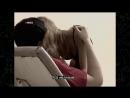 После массажа он забыл не только о травме, но и о своей девушке. Соблазны