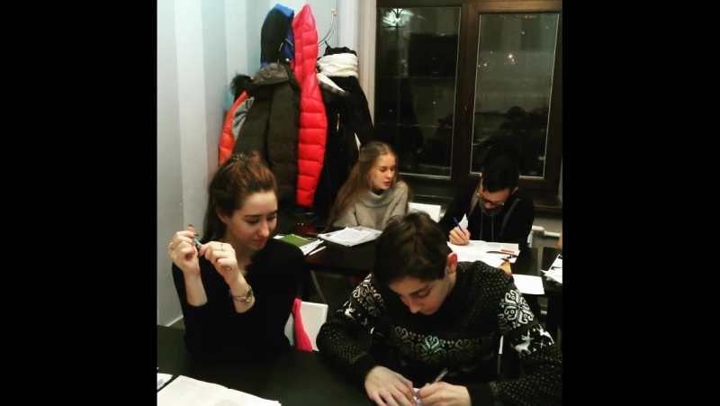 📚InterBEST🌏 Volzhsk🌍 🙆🙌practice all the time😊☺😀