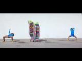 Dillon Francis, DJ Snake - Get Low.mp4