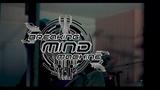 Breaking Mind Machine - Туз Виней (Motorhead (F.P.G.) Cover)