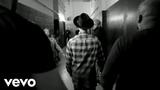 Justin Bieber - Despacito Remix (Official Video)