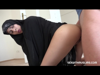 Ashely ocean [public agent 18+, порно вк, new porn vk, hd 1080, all sex, blowjob]