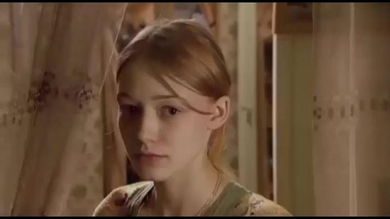 Капитанские дети, 2006 г., 16 серия