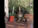 Изделия мастера гончарного дела Заремы Ибрагимовой @ zarema ibragimova из селения Балхар республика Дагестан