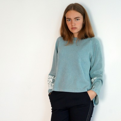 Даша Кузнецова