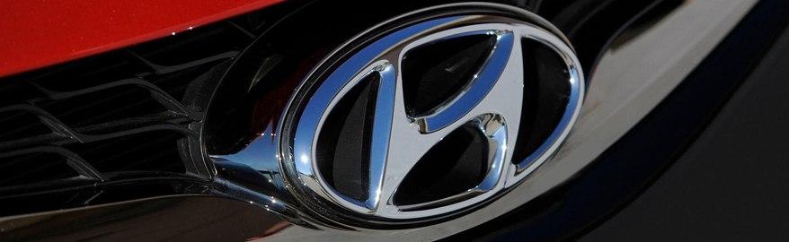 Hyundai обозначила сроки запуска завода двигателей в России