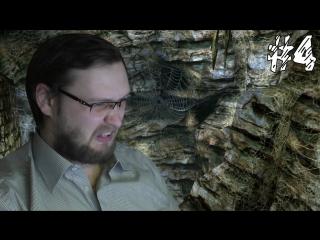 Kuplinov Play – Uncharted 3: Drake's Deception – Мерзкая серия! # 4