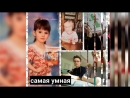 MiniMovie_Sentimental_180527.mp4