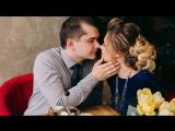 Love story Кирилл и Юлия