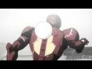 Iron Man: Rise of the Technovore AMV (Celldweller)