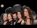 SHOW TV MUTLU YILLAR DİLER
