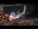 Dark Souls 3 УЖАСНОЕ СРАЖЕНИЕ БЕЗ СМС И РЕГИСТРАЦИИ ПОД САБАТОН