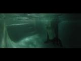 13 Cameras - drowning