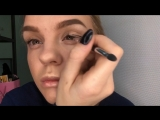 Make up by Svetlana Diakina❤️