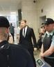 """Black Star on Instagram """"Сегодня в Ленинском районном суде города Перми, началось второе слушание судебного процесса по делу о жестоком избиении ..."""