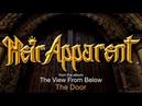 HEIR APPARENT - The Door (lyric video) HD