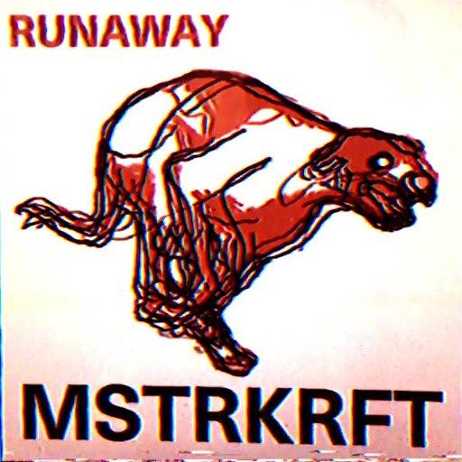 MSTRKRFT альбом Runaway (Remixes Vol. I)