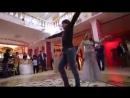 Супер Зажигательная Лезгинка с Красавица... Lezginka HD ХИТ.mp4