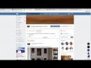 Столярная мастерская счастье Видео аудит группы ВКонтакте