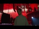 FNC Kingdom 2017 Behind the Scenes