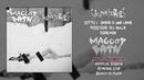 Subhuman Hordes / Maggot Bath - split CD FULL ALBUM (2018 - Grindcore / Hardcore Punk / Sludge)