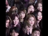 Видео сыр-бор из-за которого blink(Lisa) обвиняют в чем-то Joy (Red Velvet)